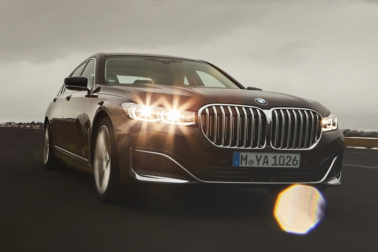 P90335205_highRes_the-new-bmw-745le-an