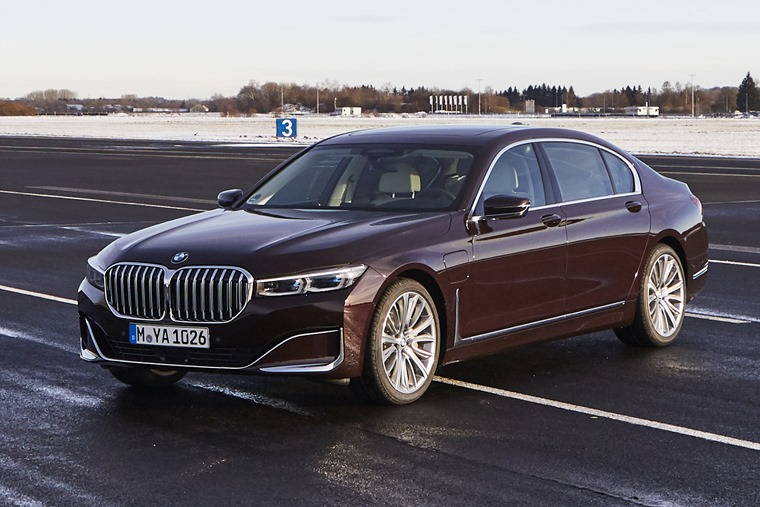 P90335818_highRes_the-new-bmw-745le-02