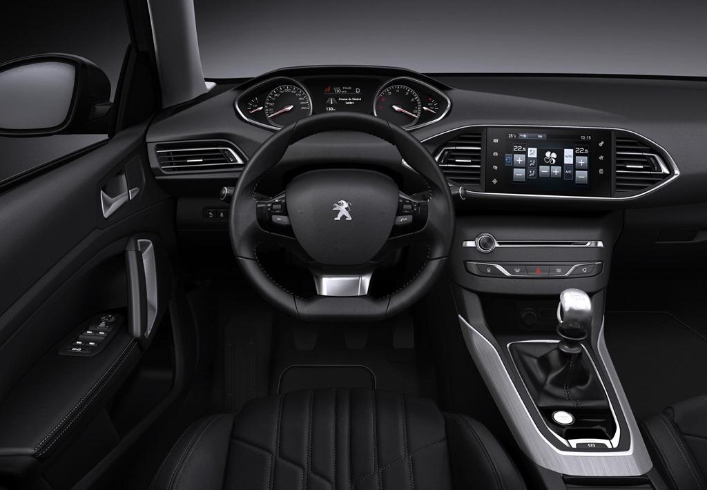 https://leasing.com/cms-images/Peugeot-308-2014-interior.jpg