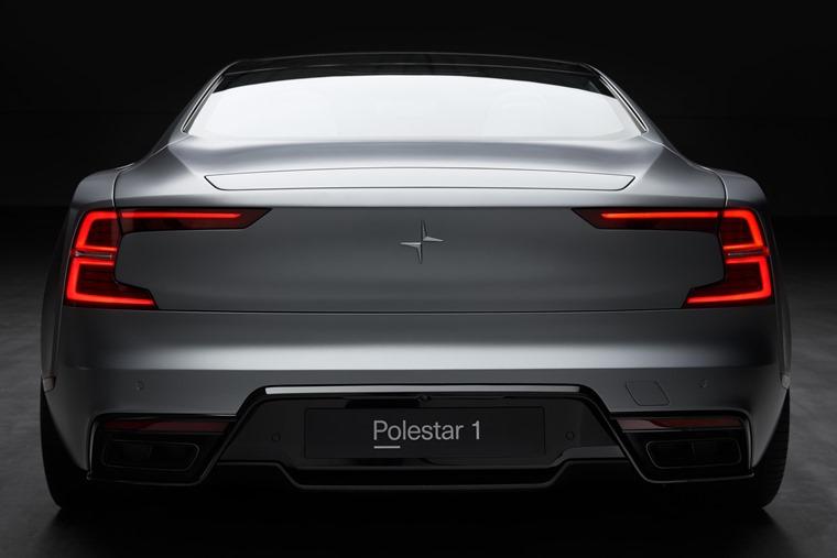 polestar33