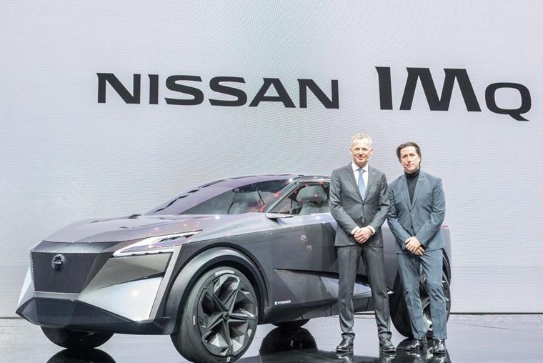 Press-day-Nissan-Roel-de-Vries-2019-GIMS-Geneva-DSC_2580