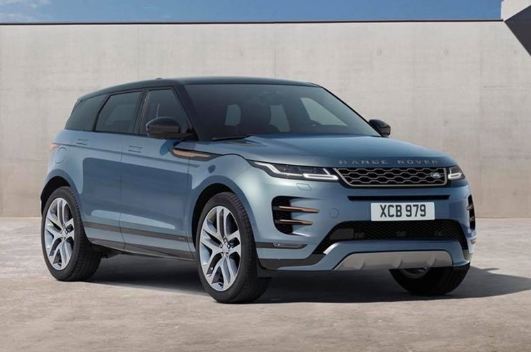range-rover-evoque-2019