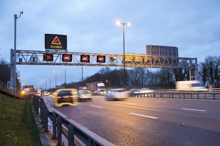 red-x image via gov.uk