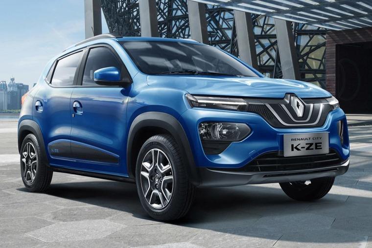Renault K-ZE  (4)