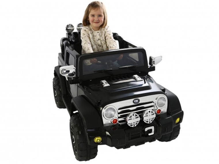 ride-on-car-twin-6v-electric-motorised-jeep-wrangler-style-sit-and-ride-toy-in-black-1489-p