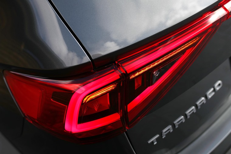 SEAT Tarraco - UK - Apr 2019 (10)