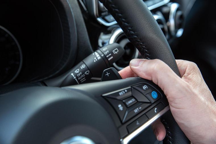 Sep. 3 - 6pm CET - New Nissan JUKE Unveil Dynamic Outdoor - 4