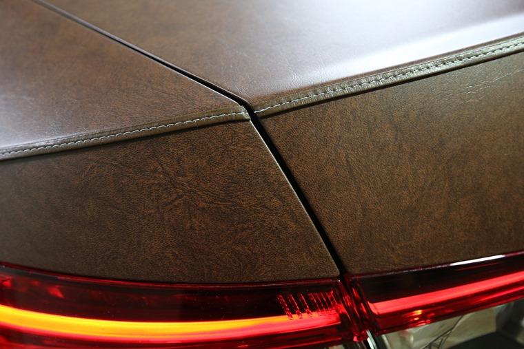 Skoda Superb leather Florence Uni 2015 (4)