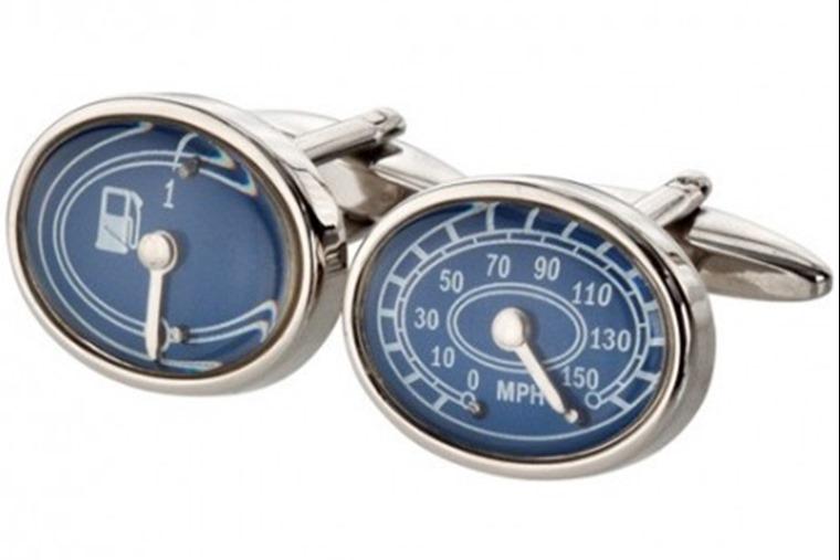 speedo-and-fuel-gauge-cufflinks