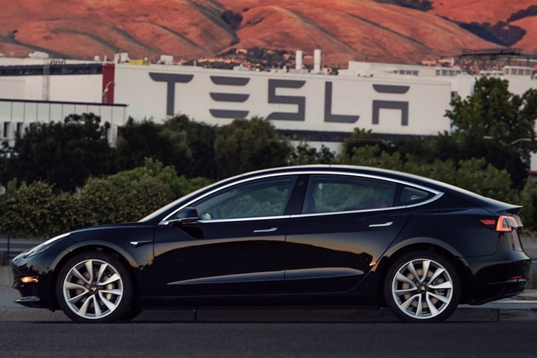 The Tesla Model 3 is set to bring EVs into the mainstream. Can it do it?