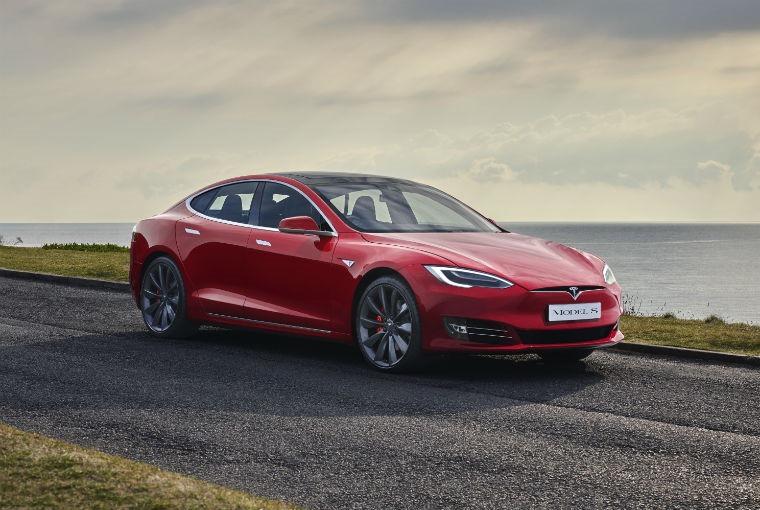 Tesla523_rt