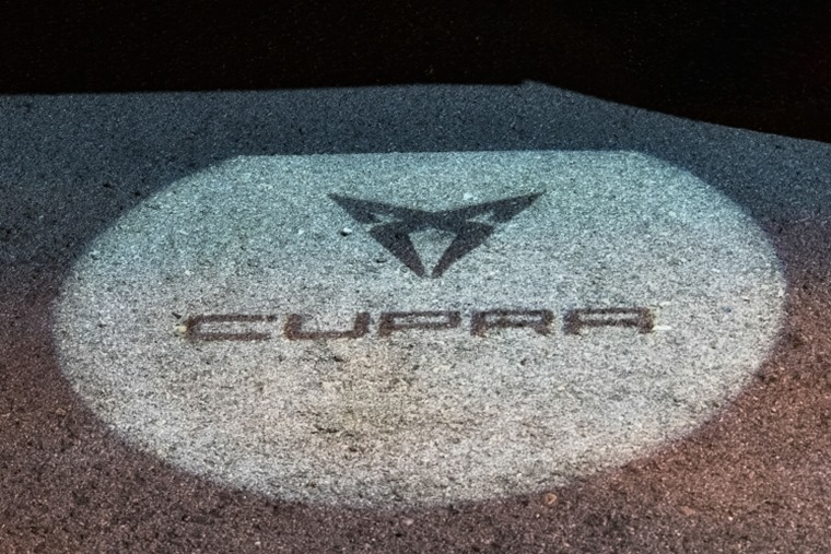 Where does Cupra go next?