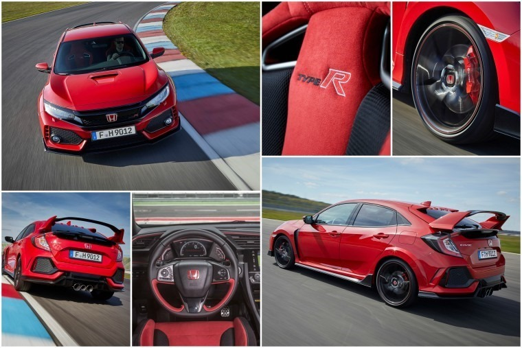 We found out what you need to know about this hyper-hot hatch.