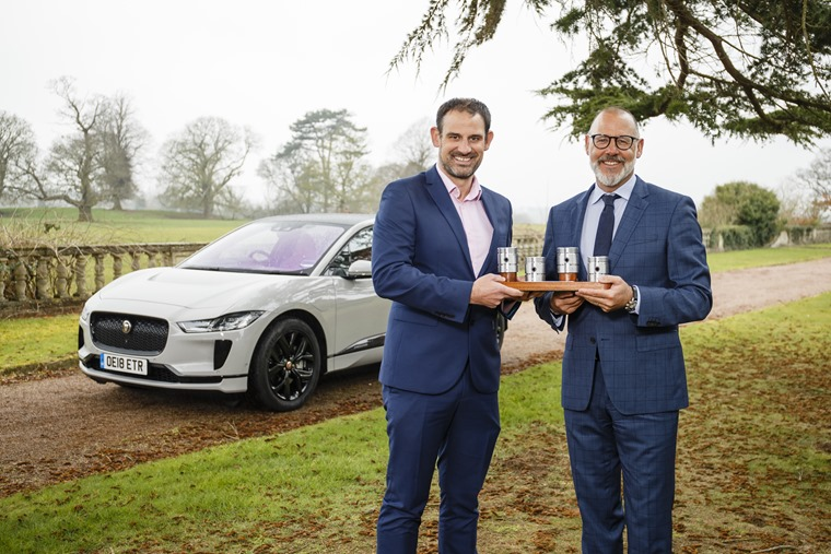 Find out how the UK Car of the Year is actually decided
