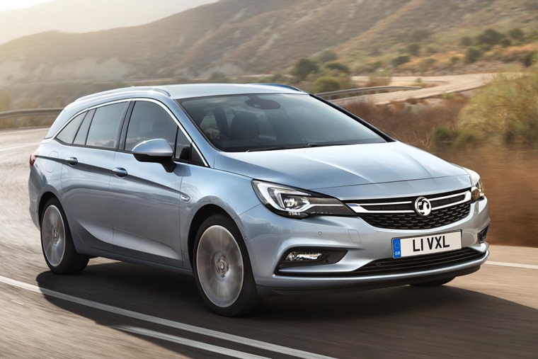 vauxhall-astra-sports-tourer-2016-front-dynamic