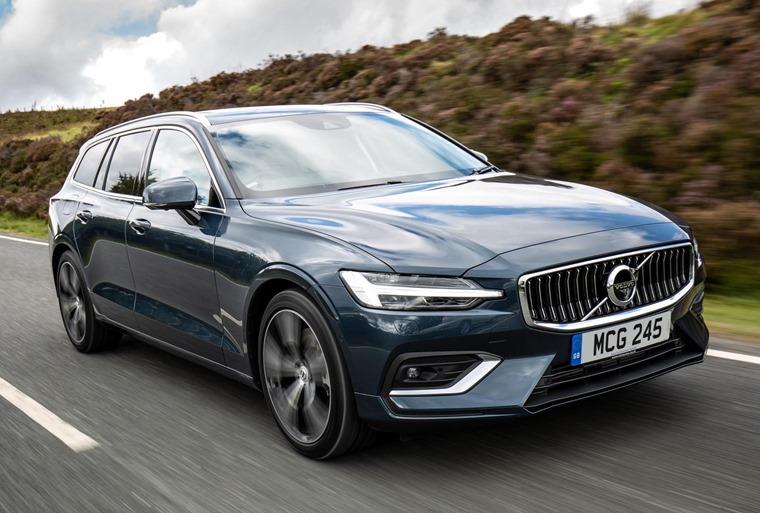 Volvo-V60-lead