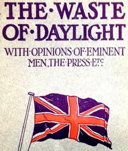 wasteofdaylight_2
