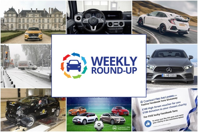 Weekly round-up_2